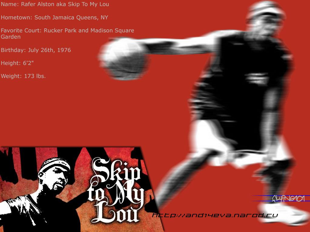 And1 mixtape wallpaper software all info voltagebd Image collections
