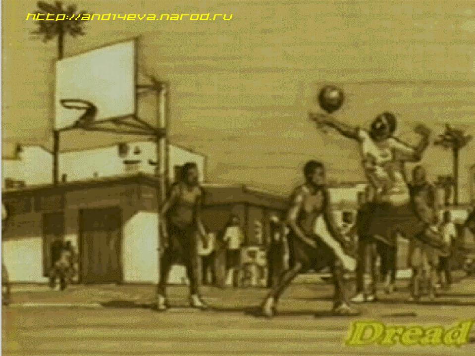 And1 streetball wallpaper and1 4eva and voltagebd Images