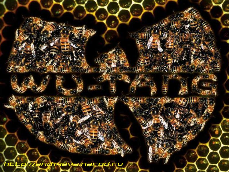 And1 4eva hip hop wallpapers voltagebd Image collections